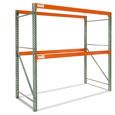 Scaffolding structure product