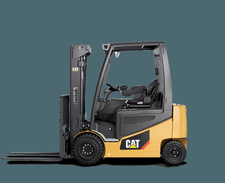 Fraza Materials Management Solutions Equipment Parts Service