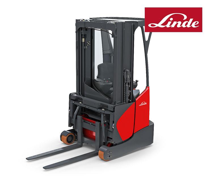 Linde-R14