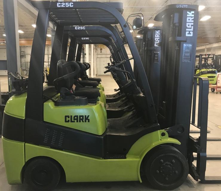2014-Clark-C25C