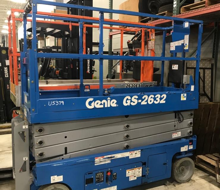 2013-Genie-GS2632