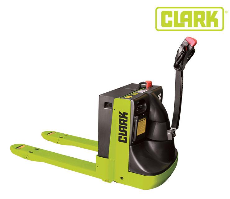 CLARK-PWXE-3040